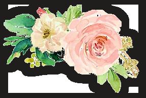 La Roseraie du Désert